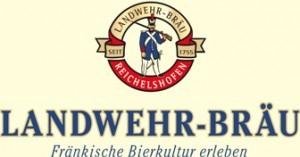 LW_Logo_blau_auf_hell_RZ