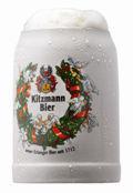 Kitzmann-Bierkrug1