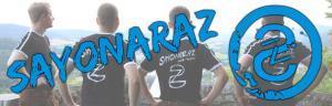 Sayonaraz_Logo