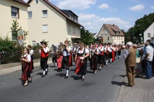 Cadolzburger Musikanten
